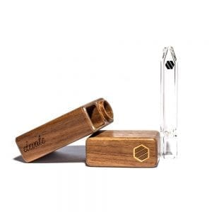 ELEVATE ACCESORIES – Colfax dugout
