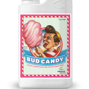 ADVANCED NUTRIENTS BUD CANDY 250 ML
