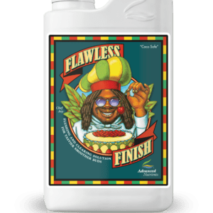 ADVANCED NUTRIENTS FLAWLESS FINISH 250ML