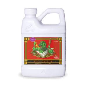 ADVANCED NUTRIENTS – Bud Ignitor 250 ml