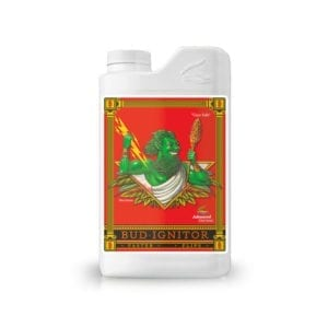 ADVANCED NUTRIENTS – Bud ignitor 500 ml