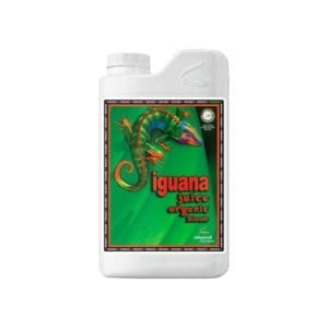 ADVANCED NUTRIENTS IGUANA BLOOM 1L