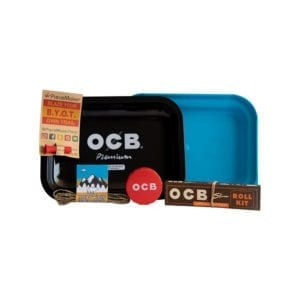 ROLL KIT DE OCB