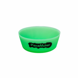 PMG – Munchie Bowl Green Glow