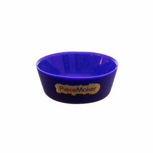 PMG – Munchie Bowl Mamba Violet