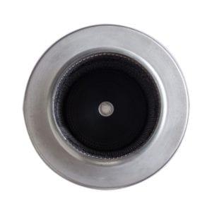 Kasvi – Filtro De Carbon 150mm